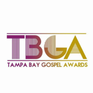 Tampa Bay Gospel Awards 2018